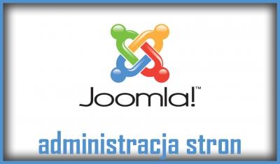 Administracja stron internetowych