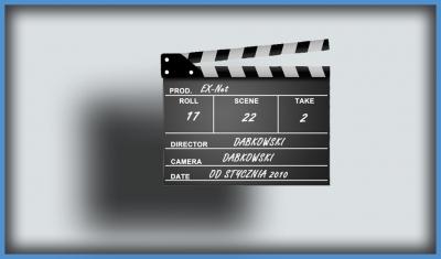 Video reklamowe Szczecin